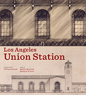 Los Angeles Union Station