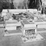 Frank Lloyd Wright Resources