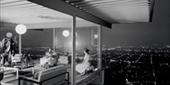 Julius Shulman, Modernity and the Metropolis