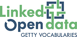 Linked Open Data logo